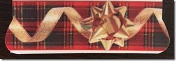 クリスマスラッピングマステIMG_1317